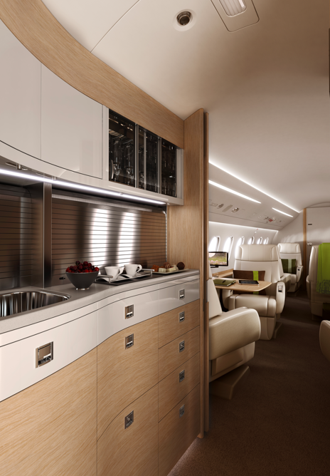 Private Jet Charters  Get Quotes 18009652567  Falcon 2000LXS